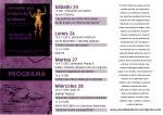 UCM-programa2
