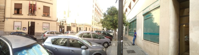 panoramicaRetiro