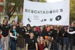 rescatadores22N-3