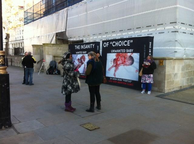 Londres-CBR-2015-A67