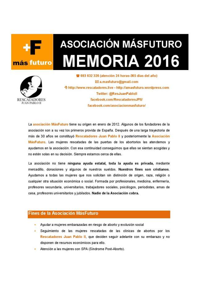 1-memoria-asociacion-masfuturovir-2016-11_pagina_1
