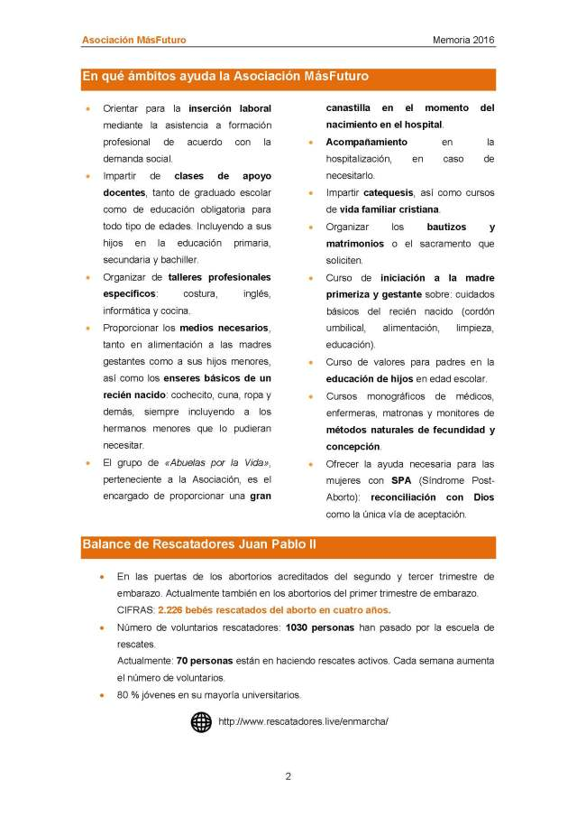 2-memoria-asociacion-masfuturovir-2016-11_pagina_2