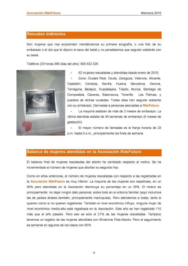 3-memoria-asociacion-masfuturovir-2016-11_pagina_3