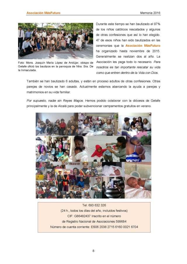 8-memoria-asociacion-masfuturovir-2016-11_pagina_8