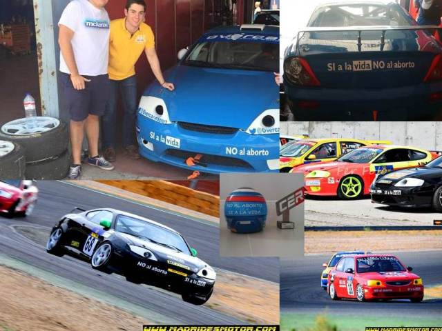 coche-Luis