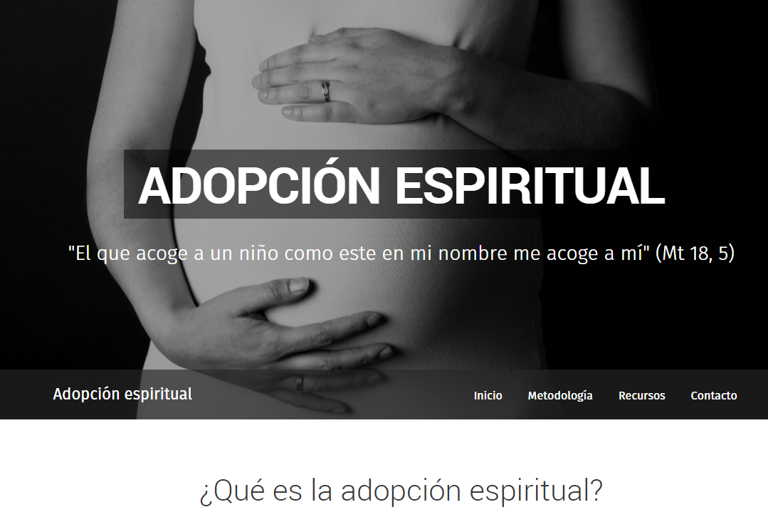 adopcion-espiritual