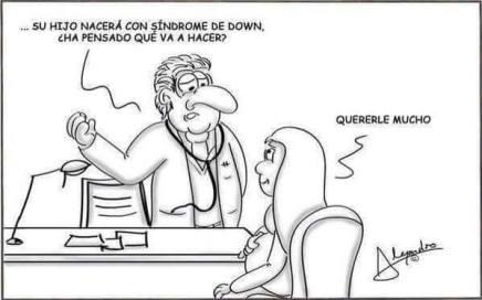 quererleDown