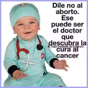DOCTORCITO