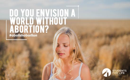 sin abortos