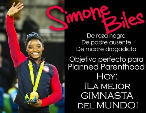 SimonBale