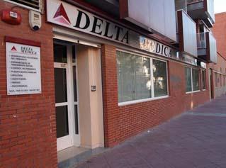 clinica-delta-medica-murcia-349