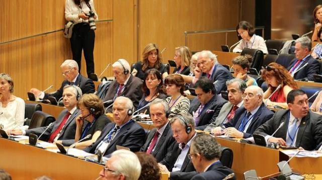parlamentarios-vida65-644x362