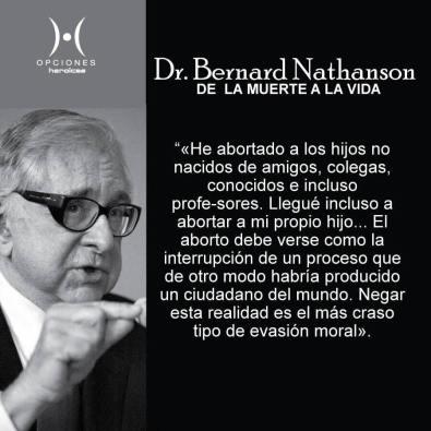 nathanson2016-b