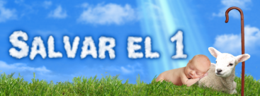 salvar-el-1-cloud-font