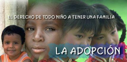 adopcion1